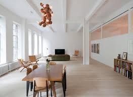 1 Bedroom Loft Minimalist Collection Custom Ideas