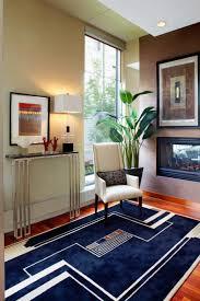 Living Room Area Rugs Contemporary Blue Contemporary Area Rug Rugs Ideas