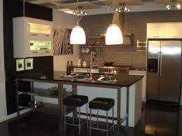 Kitchen Floor Remodel Flooring Modern Kitchen Flooring Options Vinyl Floors Design