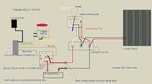 s starter wiring diagram images wiring diagram for  relay location image wiring diagram wiring engine diagram