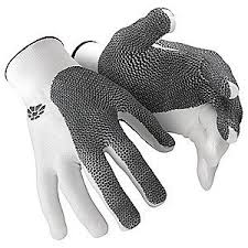 Cut Resistant Gloves Best Cut Proof Gloves For 2019