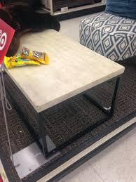 threshold coffee table medium size of target threshold coffee table pertaining to artistic delightful with west threshold coffee table
