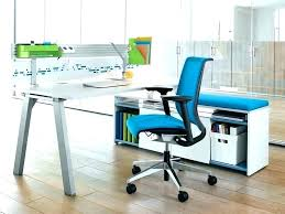 corner office desk ikea. Office Desks Ikea Cabinets Furniture Great With Ergonomic Tables Ideas Pertaining . Corner Desk