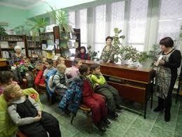 Реферат духовно нравственное воспитание дошкольников Воспитание  Эффективным и доступным для детей дошкольного возраста средством воспитания духовно нравственных качеств на мой взгляд является устное народное