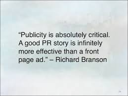 Pr Quotes Inspiration 48 Inspiring Quotes About Communication