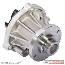 ford f 350 super duty water pumps engine water pump fits 2003 2004 ford excursion f 250 super duty f 350 super dut fits ford f 350 super duty