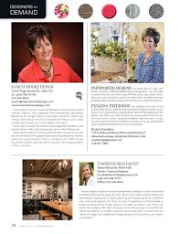 June/July 2016 by St. Louis Homes + Lifestyles - issuu