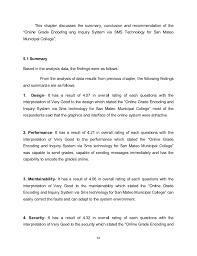 essay on diseases deer in hindi