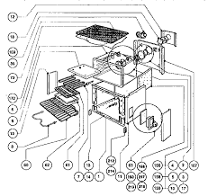 ge double oven wiring diagram wiring diagram for ge ovens ge double oven wiring diagram wiring diagram for ge ovens stereo wiring diagram in addition