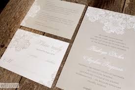 Printable Wedding Invitation Elegant Printable Wedding Invitations Download Them Or Print