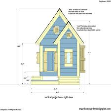 home addition building plans design your own home addition floor free make house building plans plan