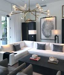 Zen living room design Japanese Living Room Decorating Ideas For Small Apartments Living Decorate Apartment Living Room Terrific Living Room Decorating Youtube Living Room Decorating Ideas For Small Apartments Living Decorate