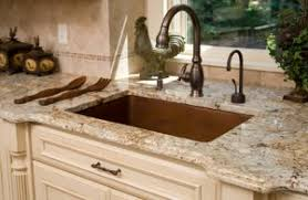 Small Picture Cleaning Granite Countertops Marble Care Products