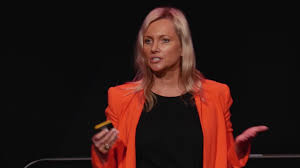 Embrace Difference | Dr. Rochelle Macdonald | TEDxMackayWomen - YouTube