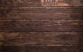wooden desk top. Brilliant Wooden Preview Wallpaper Wood Surface Texture Boards On Wooden Desk Top T