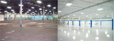 painting contractors indianapolis beautiful painting services in michigan indiana