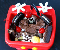 mickey s mini kitchen sink from disney world
