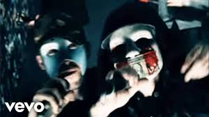 <b>Hollywood Undead</b> - Young (Official Video) - YouTube