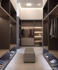 Closet Color Design Lighting Soft Colors Walk In Closet Design Closet