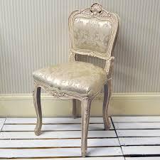 vintage style chairs. Exellent Vintage Antique Bedroom Chair Furniture And Vintage Style Chairs S