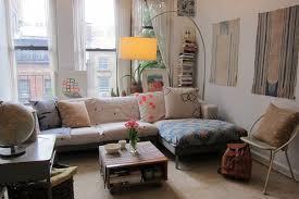 apartment living room decor ideas photo of fine small gorgeous beautiful beautiful small livingroom