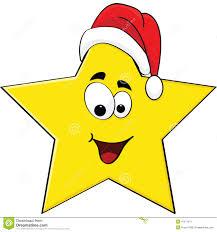Weihnachtsstern Vektor Abbildung Illustration Von Symbol