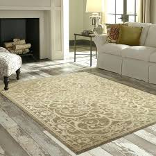 dover rug maples rugs distressed area natick ma dover rug