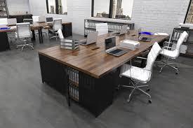 industrial office desk. Industrial Office Desk After Ideas