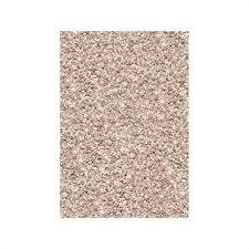 mastercraft twilight rug mastercraft twilight rug