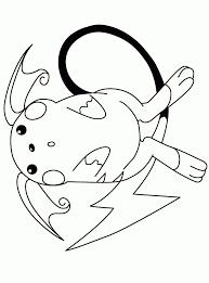 Kleur Pokemon Kleurplaten Gratis Afdrukken Bulbasaur Pokemon 75