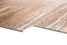 underlayment for vinyl vinyl plank flooring marvelous vinyl plank flooring with do i need to install