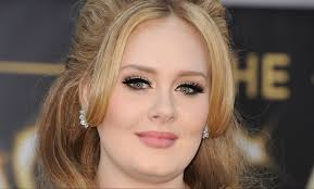 o from adele s makeup artist who filmed an eyeliner tutorial watch