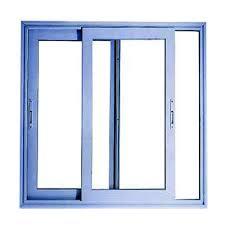 window glass designs in india