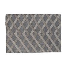 akif floor rug 160x230cm new