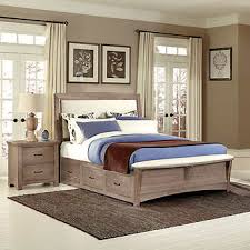 king storage bed frame. Chambers Dual Storage King Bed King Storage Bed Frame S