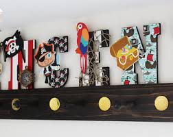 Sports Coat Rack Sports Theme Decor Boys Nursery Decor Sports Nursery 62