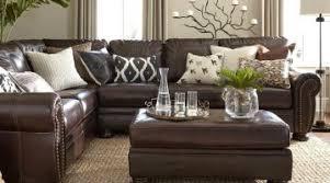 black leather living room furniture. Overwhelming-living-room-brown-pinterest-furniture-living-room- Black Leather Living Room Furniture