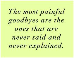 Quotes For Lost Loved Ones Unique Quotes About Missing Loved Ones Who Passed Away Quotes Missing A