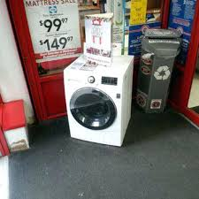 pc richards appliance repair. Exellent Repair Photo Of Son New City Union Square Pc Richards Ac Sale Sales P C And   Sears  Intended Pc Richards Appliance Repair