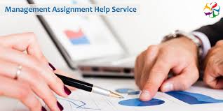 easy way of writing management assignment by expert guidance easy way of writing management assignment by expert guidance