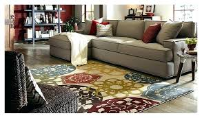 pet proof rugs pet proof area rugs amazing friendly home regarding modern rug pad pet proof rugs