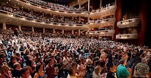 Donate Broward Center For The Performing Arts
