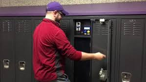 Deuce Ticket Vending Machine Locations Awesome Build A Personal Soda Vending Machine That Fits Inside A Locker