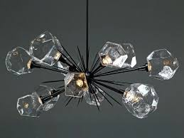 light a candle best of cool chandeliers fresh chifdale 6 light candle style chandelier