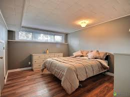basement bedroom ideas design. Interesting Ideas Gallery Of Basement Bedroom Ideas With Very Attractive Design On