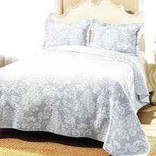 laura ashley bedding discontinued large size of hipster mandala comforter style retired patterns