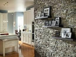 stone wall decor stone wall decor creative look ideas stone decorative wall panels stone wall decorations