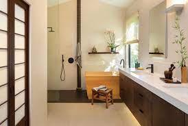 Better By Design Zen Bathroom Makeover San Diego Home Garden Lifestyles