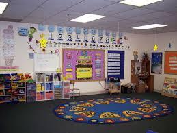 Classroom Design Ideas preschool classroom design ideas with colorful decoration and safe
