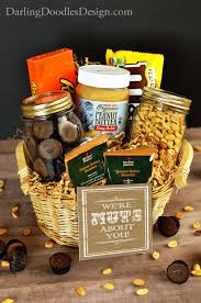 18 diy father s day gift baskets homemade ideas for gift baskets for dad
